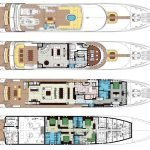 carpe-diem-trinity-yachts-luxury-yacht-charter-0025