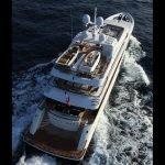 carpe-diem-trinity-yachts-luxury-yacht-charter-0026