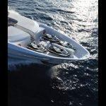 carpe-diem-trinity-yachts-luxury-yacht-charter-0027