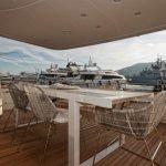fortuna-san-lorenzo-luxury-yacht-charter-0001