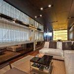 fortuna-san-lorenzo-luxury-yacht-charter-0002