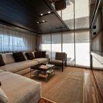 fortuna-san-lorenzo-luxury-yacht-charter-0003
