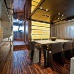fortuna-san-lorenzo-luxury-yacht-charter-0004