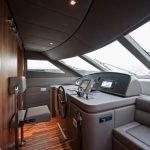 fortuna-san-lorenzo-luxury-yacht-charter-0005