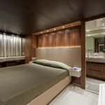 fortuna-san-lorenzo-luxury-yacht-charter-0006