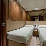 fortuna-san-lorenzo-luxury-yacht-charter-0008
