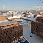 fortuna-san-lorenzo-luxury-yacht-charter-0010