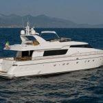 fortuna-san-lorenzo-luxury-yacht-charter-0011