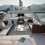 fortuna-san-lorenzo-luxury-yacht-charter-0012