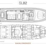 fortuna-san-lorenzo-luxury-yacht-charter-0013