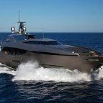 fusion-peri-yacht-luxury-yacht-charter-0001