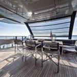 fusion-peri-yacht-luxury-yacht-charter-0002