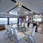 fusion-peri-yacht-luxury-yacht-charter-0004