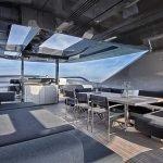 fusion-peri-yacht-luxury-yacht-charter-0005