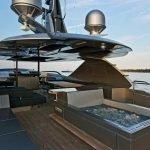 fusion-peri-yacht-luxury-yacht-charter-0006
