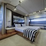 fusion-peri-yacht-luxury-yacht-charter-0007