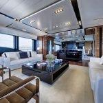 fusion-peri-yacht-luxury-yacht-charter-0008