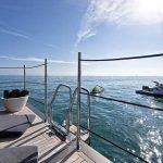 fusion-peri-yacht-luxury-yacht-charter-0009