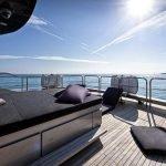 fusion-peri-yacht-luxury-yacht-charter-0011