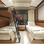 fusion-peri-yacht-luxury-yacht-charter-0013