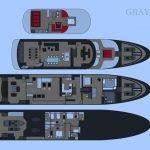 grayzone-concept-marine-luxury-yacht-charter-0000