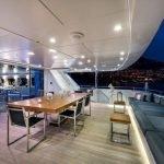 grayzone-concept-marine-luxury-yacht-charter-0001