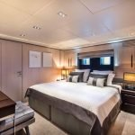 grayzone-concept-marine-luxury-yacht-charter-0003