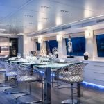 grayzone-concept-marine-luxury-yacht-charter-0004