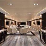 grayzone-concept-marine-luxury-yacht-charter-0005