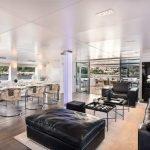 grayzone-concept-marine-luxury-yacht-charter-0006