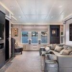 grayzone-concept-marine-luxury-yacht-charter-0007