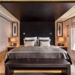 grayzone-concept-marine-luxury-yacht-charter-0008
