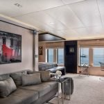 grayzone-concept-marine-luxury-yacht-charter-0009