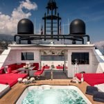 grayzone-concept-marine-luxury-yacht-charter-0010