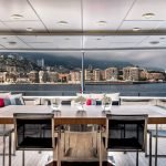 grayzone-concept-marine-luxury-yacht-charter-0012
