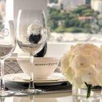grayzone-concept-marine-luxury-yacht-charter-0014