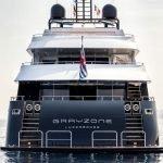 grayzone-concept-marine-luxury-yacht-charter-0015