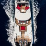 grayzone-concept-marine-luxury-yacht-charter-0017