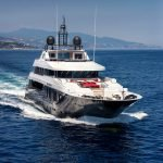 grayzone-concept-marine-luxury-yacht-charter-0018