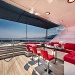 grayzone-concept-marine-luxury-yacht-charter-0019