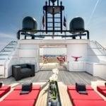 grayzone-concept-marine-luxury-yacht-charter-0020