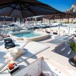 illusion-benetti-luxury-yacht-charter-0009