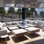 jurata-arcadia-yachts-luxury-yacht-charter-0000