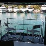 jurata-arcadia-yachts-luxury-yacht-charter-0001
