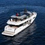 jurata-arcadia-yachts-luxury-yacht-charter-0002