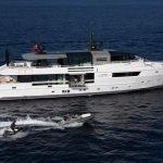 jurata-arcadia-yachts-luxury-yacht-charter-0003