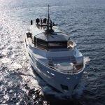 jurata-arcadia-yachts-luxury-yacht-charter-0004