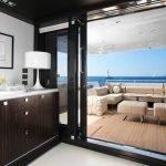 jurata-arcadia-yachts-luxury-yacht-charter-0005