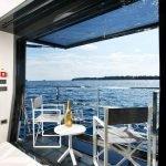 jurata-arcadia-yachts-luxury-yacht-charter-0006