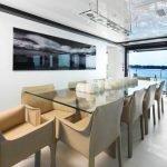jurata-arcadia-yachts-luxury-yacht-charter-0008
